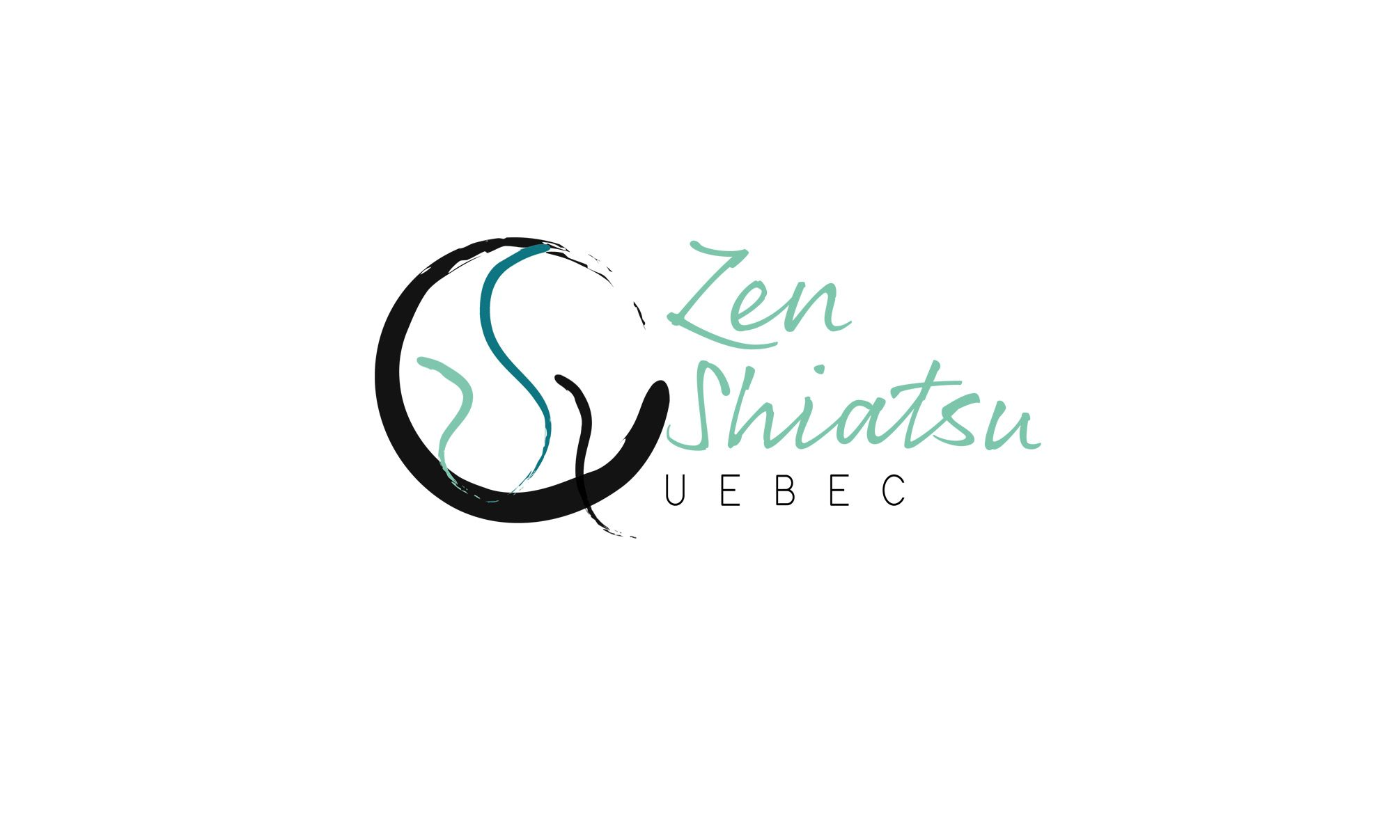 Zen Shiatsu Quebec